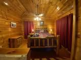 717 Ski View Lane - Photo 9