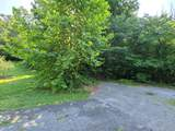 6.27 Ac Autumn Leaf Drive - Photo 14