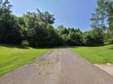 6.27 Ac Autumn Leaf Drive - Photo 20