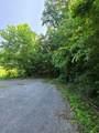 6.27 Ac Autumn Leaf Drive - Photo 26