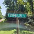 6.27 Ac Autumn Leaf Drive - Photo 34