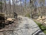 890 Ridge Way - Photo 4