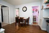 309 Oak St - Photo 5