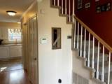 9743 Clearwater Drive - Photo 16