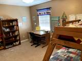 9743 Clearwater Drive - Photo 19