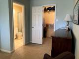 9743 Clearwater Drive - Photo 23