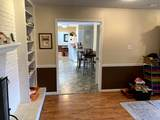 9743 Clearwater Drive - Photo 9