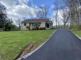 319 Beechwood Drive - Photo 2