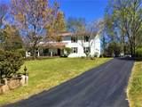 2612 Old Salem Drive - Photo 1