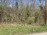 Rock Creek Lane - Photo 24