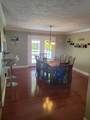 9705 Dutchtown Rd - Photo 10