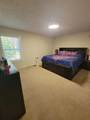 9705 Dutchtown Rd - Photo 14