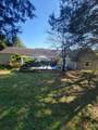 9705 Dutchtown Rd - Photo 19