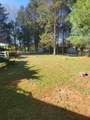 9705 Dutchtown Rd - Photo 26