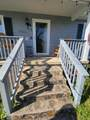 9705 Dutchtown Rd - Photo 5