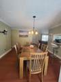 9705 Dutchtown Rd - Photo 9