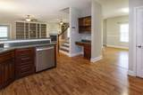 6322 Cate Rd - Photo 10