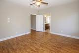 6322 Cate Rd - Photo 17