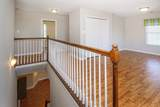 6322 Cate Rd - Photo 21