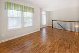 6322 Cate Rd - Photo 22