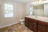 6322 Cate Rd - Photo 24