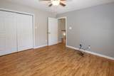 6322 Cate Rd - Photo 25