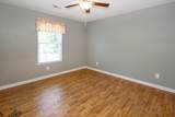 6322 Cate Rd - Photo 26