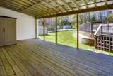 6322 Cate Rd - Photo 29