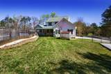 6322 Cate Rd - Photo 32