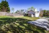 6322 Cate Rd - Photo 33