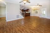 6322 Cate Rd - Photo 4