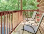 636 Chickasaw Gap Way - Photo 2