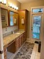 27 Overlook Place - Photo 10