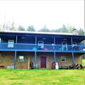 194 Lower Pleasant Hill Rd - Photo 1