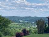 316 Mountain Drive - Photo 3