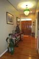 418 Carrie Drive - Photo 2