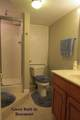 418 Carrie Drive - Photo 35