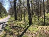 Rayl Hollow Rd - Photo 2
