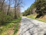 Rayl Hollow Rd - Photo 5