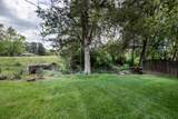 7001 Imperial Drive - Photo 39