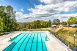 7001 Imperial Drive - Photo 40