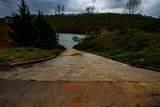 Pinnacle Lane - Photo 6