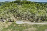 Twin Lakes Drive Drive - Photo 1