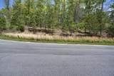 Twin Lakes Drive Drive - Photo 2