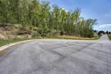 Twin Lakes Drive Drive - Photo 3