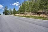 Twin Lakes Drive Drive - Photo 4