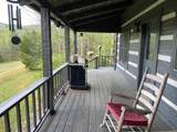 304 Settlers View - Photo 27