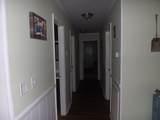 1069 Wheeler Rd - Photo 9