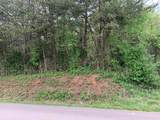 3475 Peterson Rd - Photo 1