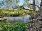 11514 Wilderness Rd - Photo 6